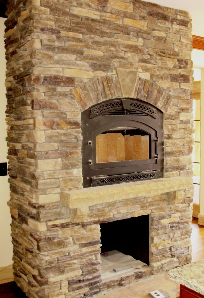 Peachy Fireplaces Download Free Architecture Designs Ferenbritishbridgeorg