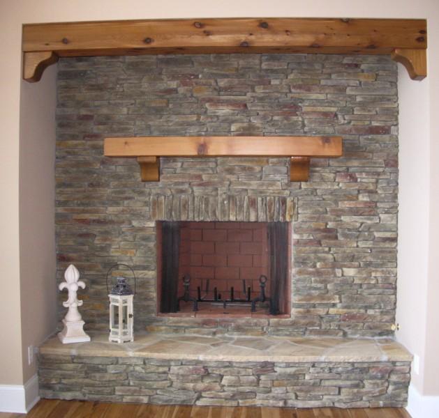 Super Fireplaces Home Interior And Landscaping Oversignezvosmurscom
