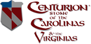 Best in Stone Charlotte &#8211;  Centurion Stone