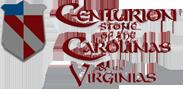 Best in Stone Charlotte –  Centurion Stone